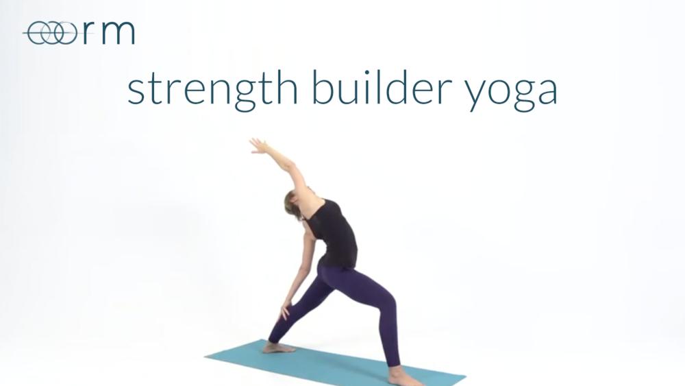 RM- SB Yoga.png
