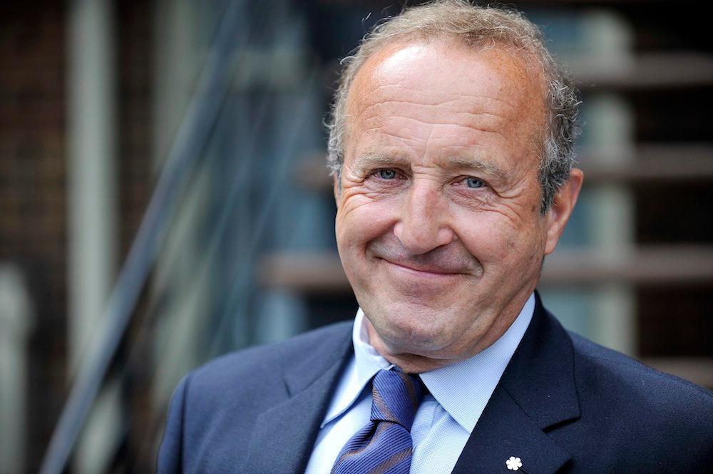 """Bernard Derome    Bernard Derome a été chef d'antenne du téléjournal de Radio-Canada pendant plus de 30 ans. Membre de l'Ordre du Canada depuis 1994, il est Chevalier de l'Ordre de la Pléiade des parlementaires de langue française depuis 2000. Il a été fait Officier de l'Ordre national du Québec en 2006 et a reçu la médaille d'honneur de l'Assemblée nationale du Québec en 2009. Il préside actuellement l'Institut d'études internationales de Montréal (IEIM).                       Normal    0                false    false    false       FR-CA    JA    X-NONE                                                                                                                                                                                                                                                                                                                                                                                                                                                                                                                        /* Style Definitions */  table.MsoNormalTable {mso-style-name:""""Table Normal""""; mso-tstyle-rowband-size:0; mso-tstyle-colband-size:0; mso-style-noshow:yes; mso-style-priority:99; mso-style-parent:""""""""; mso-padding-alt:0cm 5.4pt 0cm 5.4pt; mso-para-margin-top:0cm; mso-para-margin-right:0cm; mso-para-margin-bottom:8.0pt; mso-para-margin-left:0cm; line-height:107%; mso-pagination:widow-orphan; font-size:11.0pt; font-family:""""Calibri"""",""""sans-serif""""; mso-ascii-font-family:Calibri; mso-ascii-theme-font:minor-latin; mso-hansi-font-family:Calibri; mso-hansi-theme-font:minor-latin; mso-bidi-font-family:""""Times New Roman""""; mso-bidi-theme-font:minor-bidi; mso-ansi-language:FR-CA; mso-fareast-language:EN-US;}"""