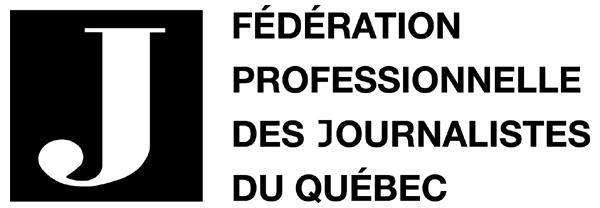 logo_fpjq.jpg