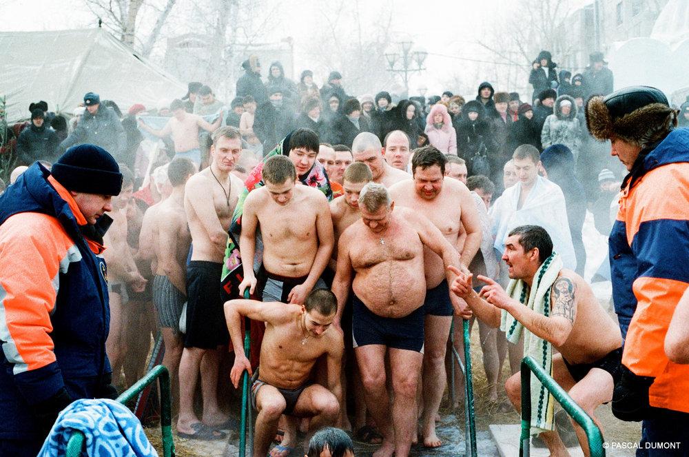 PhotoPascalDumontRussie1.jpg