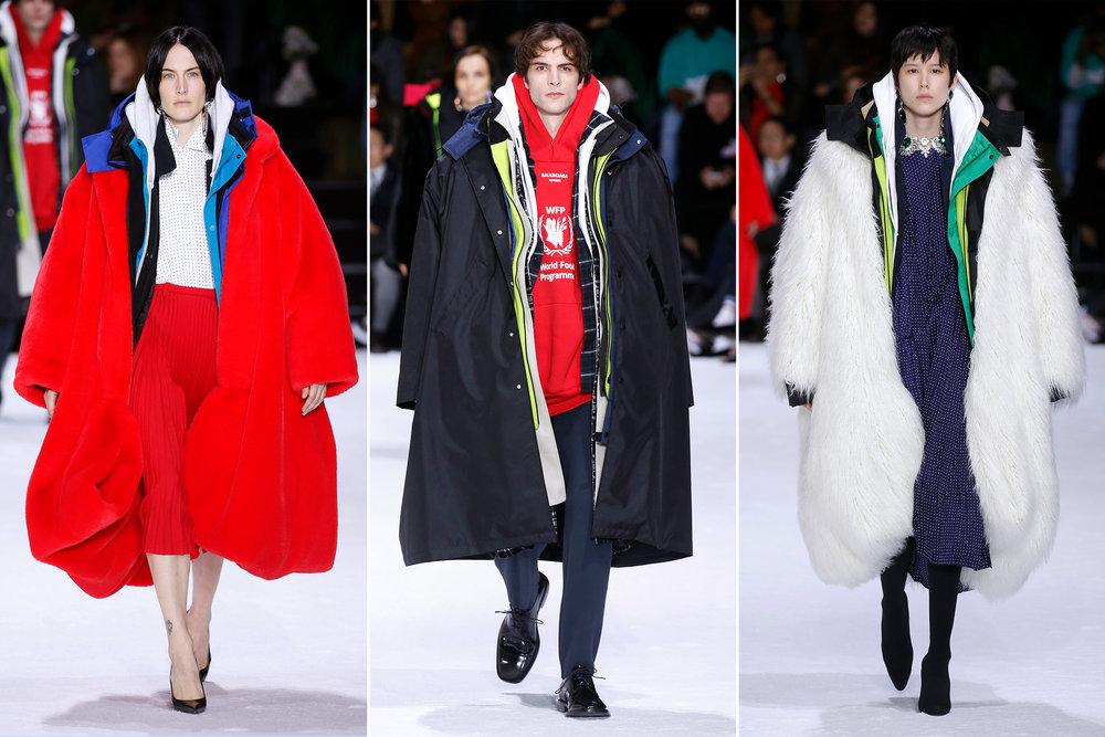 big-jacket-fashion-trend-balenciaga-memes.jpg