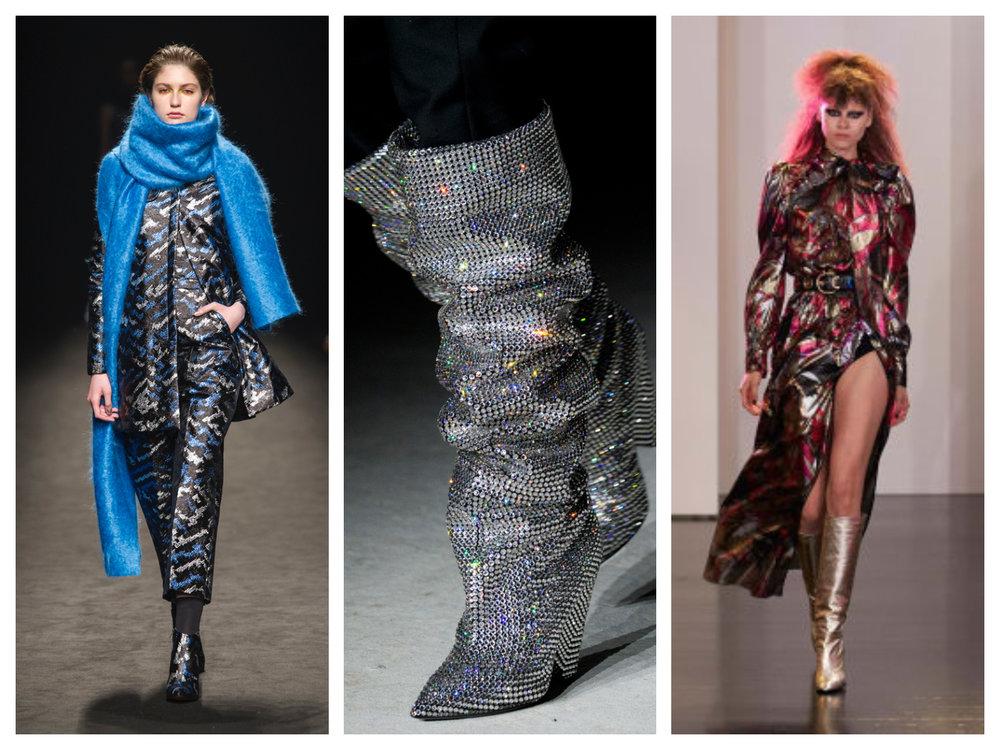 glitter boots.jpg