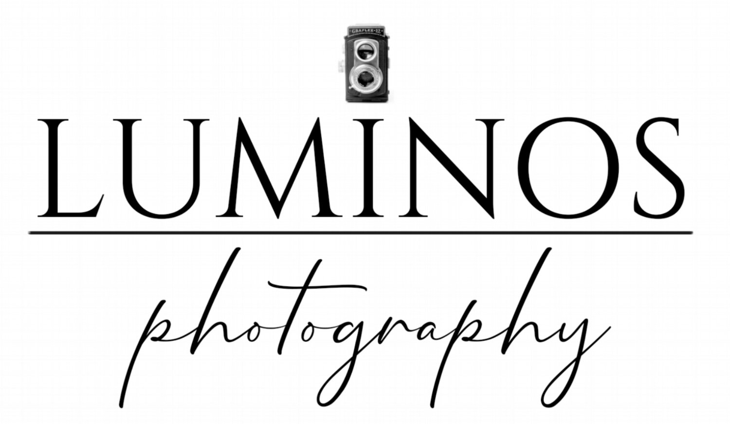 Utah Wedding Photography by Luminos Photography