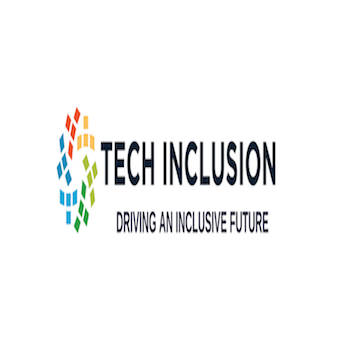 techinclusion logo.png