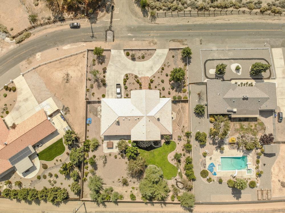 82 - Aerial 2.jpeg