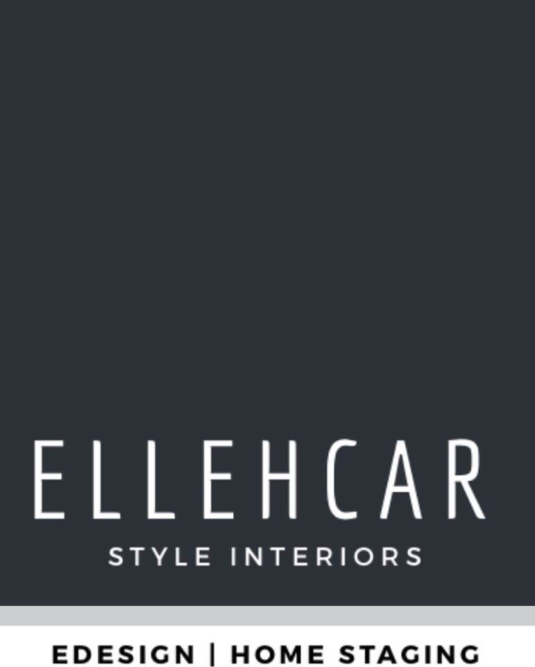 An affordable approach - To designing your home from anywhere around the world!For more information about a certain package or questions regarding custom packages along with other inquiries, please don't hesitate to contact me! Thank youwww.Rachelle_Fennix@ellehcarstyleinteriors.comBusiness hours are Monday thru Friday from 9:00am to 6:00pm EST