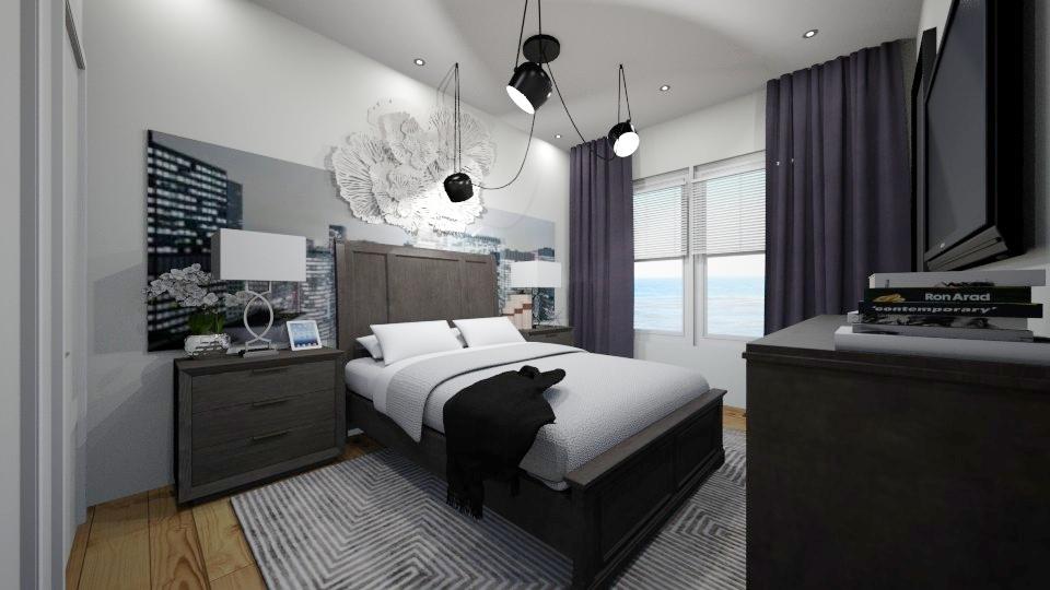 rooms_28714635_modern-teen-bedroom-bedroom.jpg
