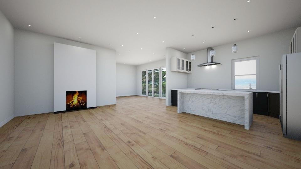 rooms_28771941_client-residence-modern-living-room.jpg