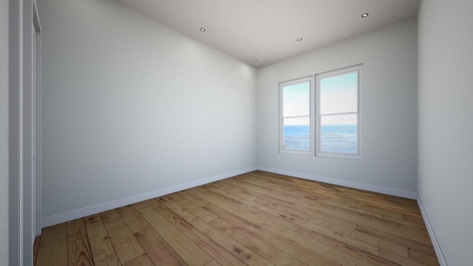 rooms_28772356_bedroom-render-bedroom.jpg