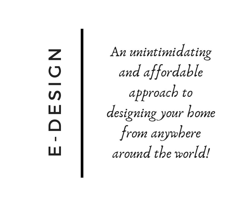 Design 7.png
