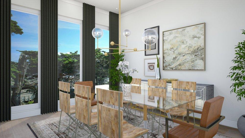 rooms_28837122_dinning-room-dining-room.jpg
