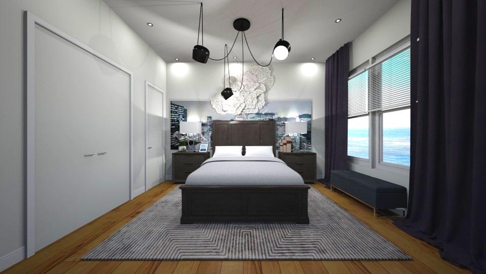 rooms_29006709_modern-teen-bedroom-bedroom.jpg