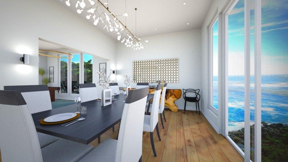rooms_29008517_client-residence-modern-living-room.jpg
