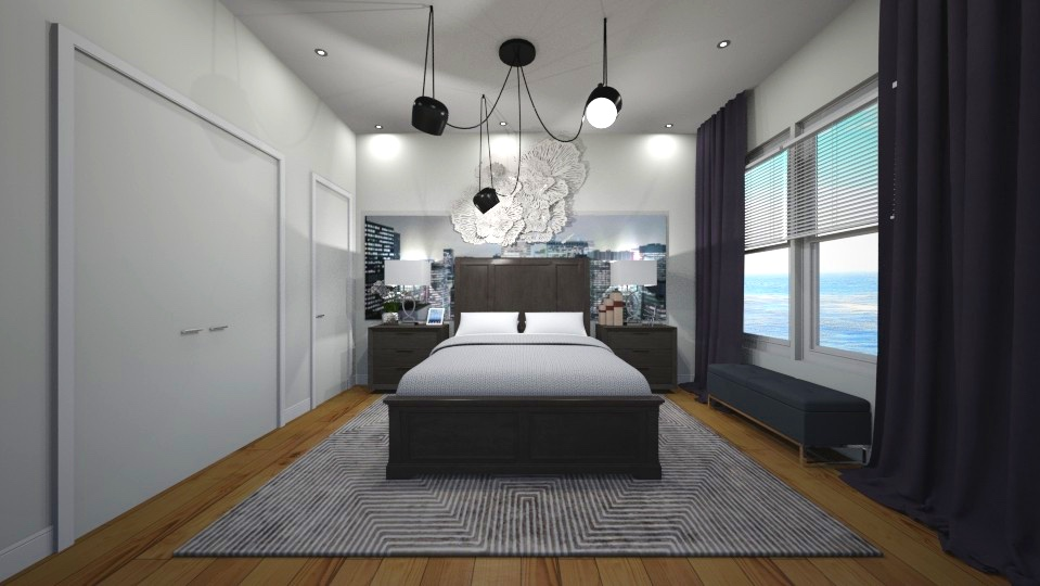 rooms_29006709_modern-teen-bedroom-bedroom.jpg