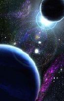 planets-1.jpg