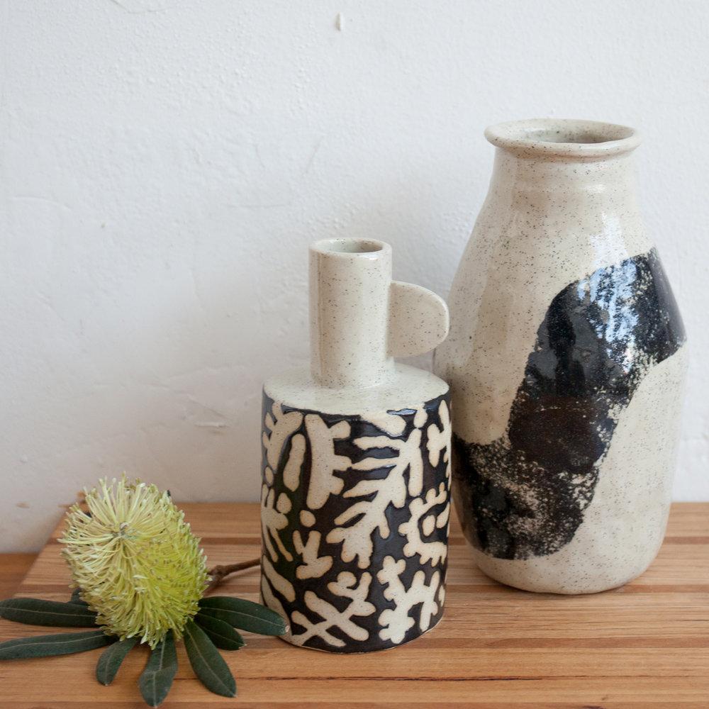 bw-vases.jpg