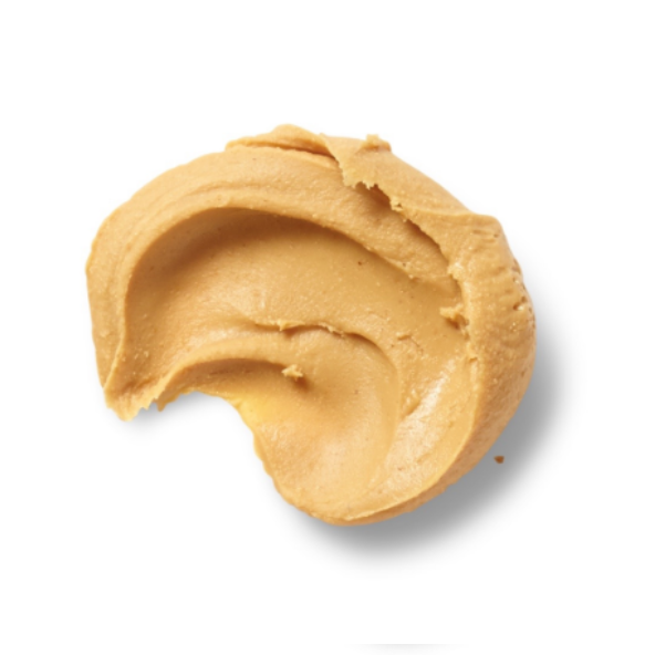 Peanut Butter   Peanut butter, aka crack, helps control hunger which promotes weight loss. It helps cleanse the body by eliminating toxins, boosts memory, reduces the risk of heart disease, improves skin health and is high in antioxidants.