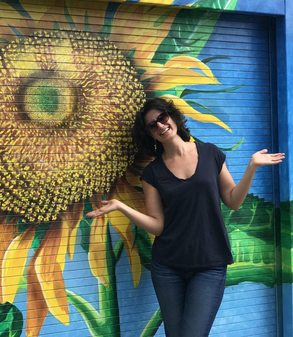 Me with a sunflower.jpeg