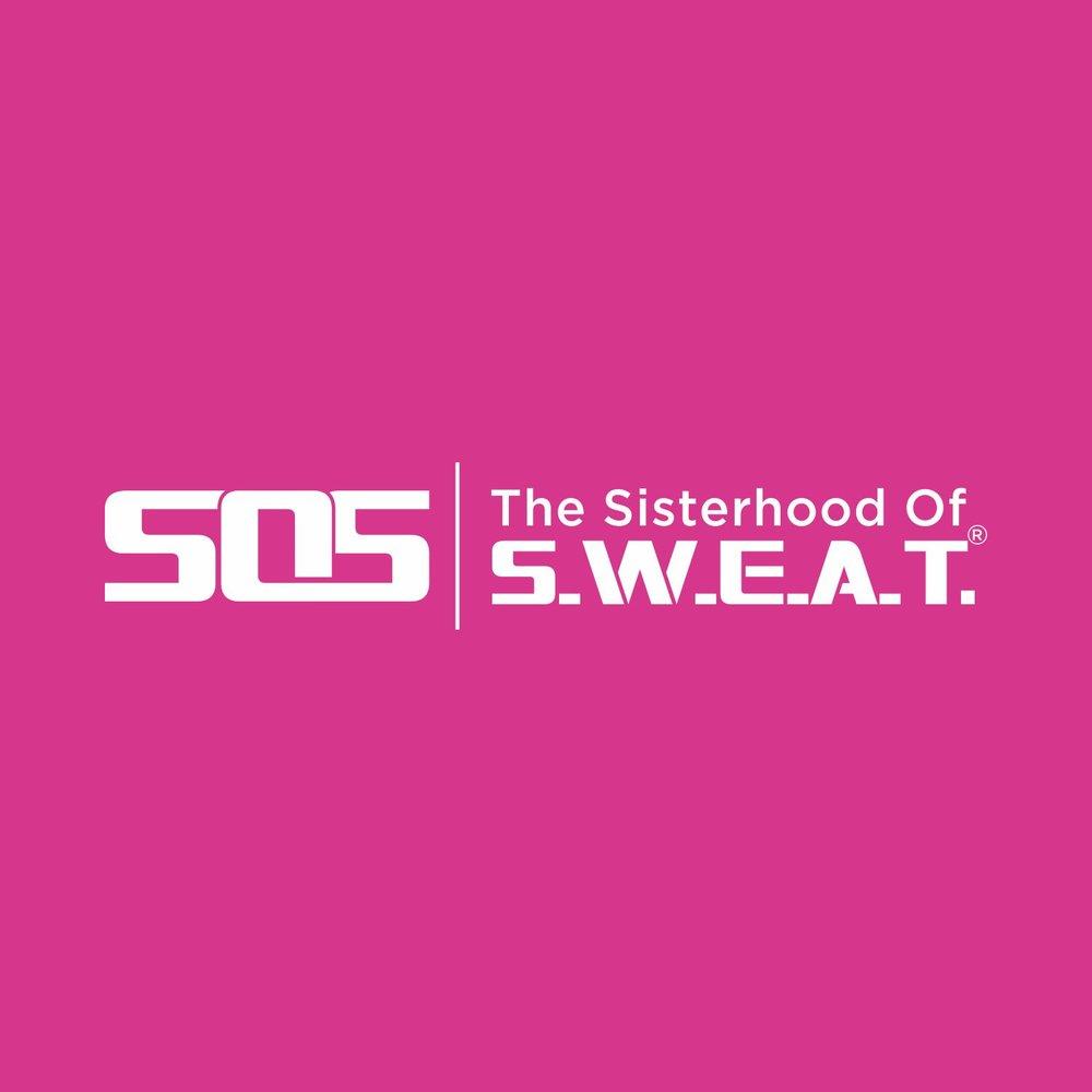 pink+logo 12.32.08 PM.jpg