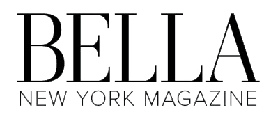 BELLA-Logoe.jpg