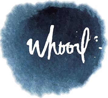 whoorl.png