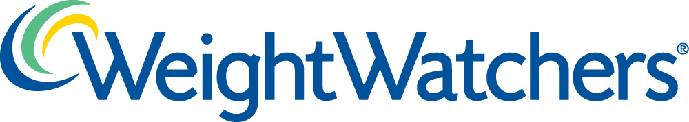 Weight Watchers logo.png