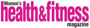 Women's+Helath+&+Fitness.jpg
