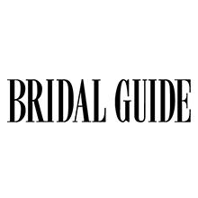 bridal-guide-logo.jpg