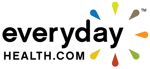 everyday-health.jpg