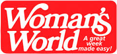 Woman'sWorld+Logo.jpeg