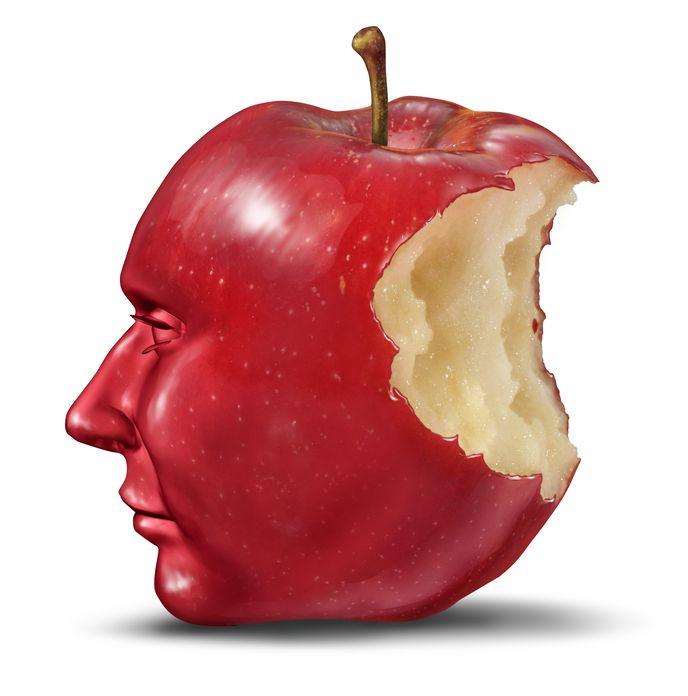 Apple Brain .jpg