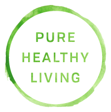 Pure Healthy Loving Logo .png