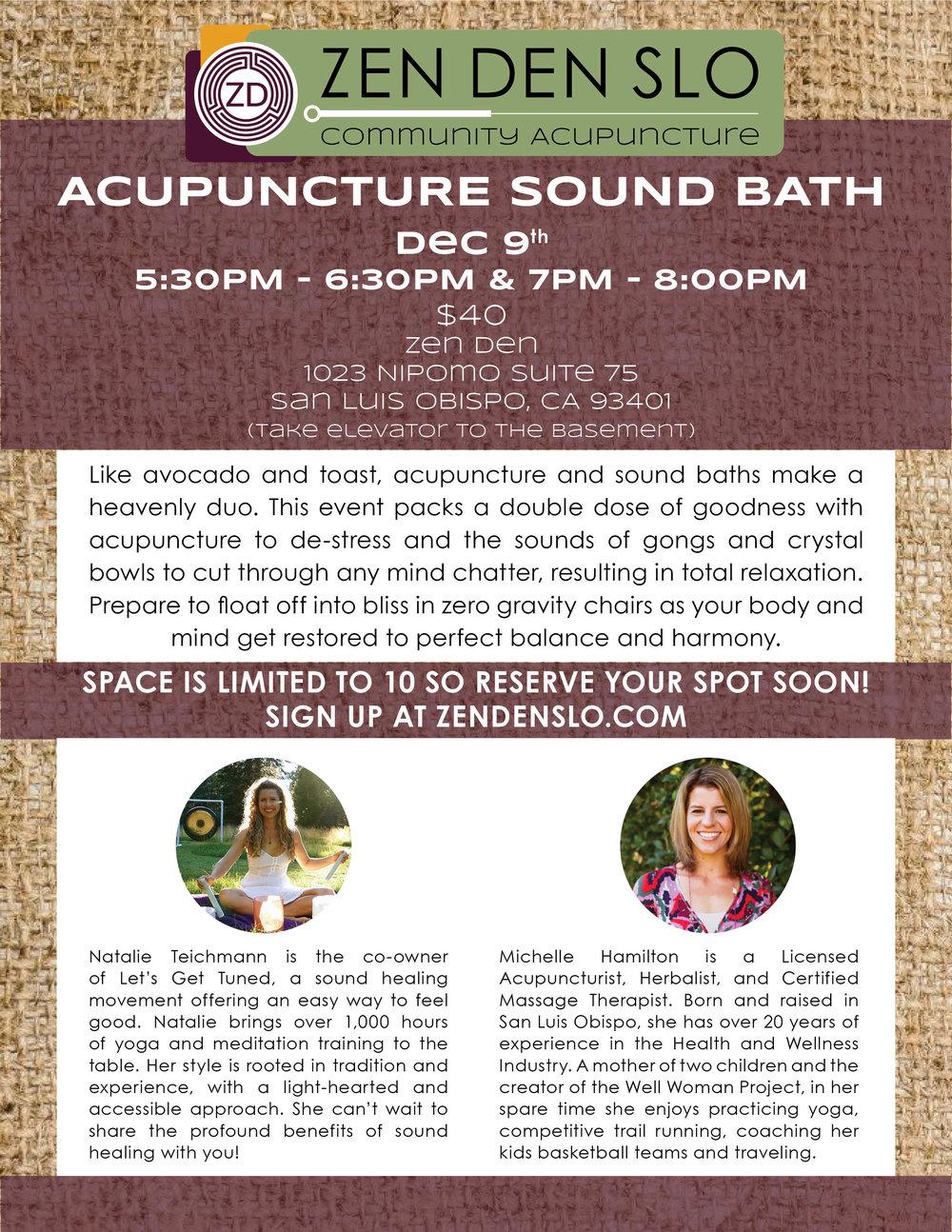 Acupuncture_Soundbath.jpg