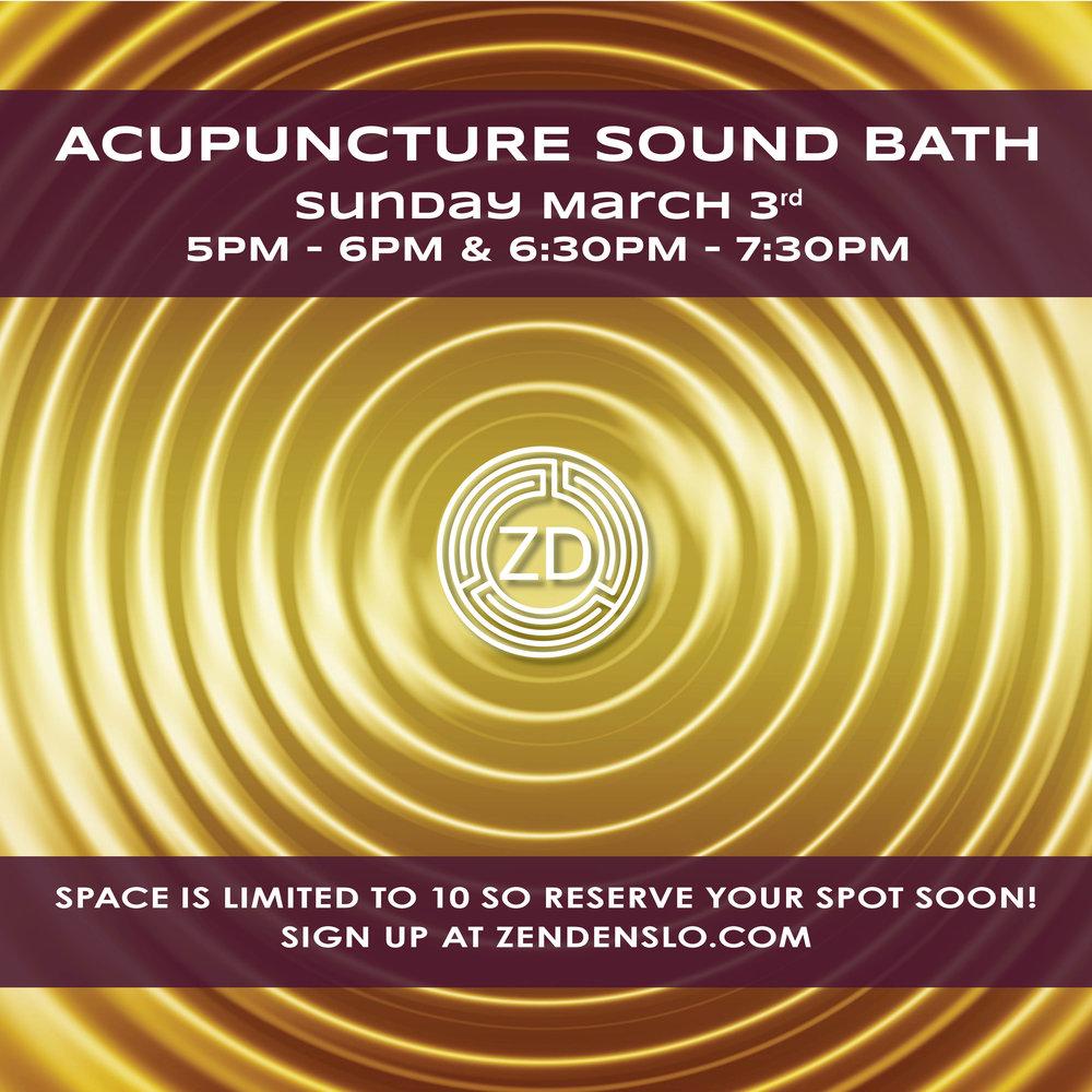 Acupuncture Soundbath San Luis Obispo.jpg