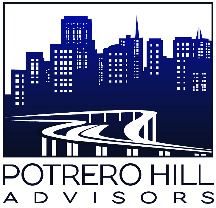 Potrero Hill Advisors