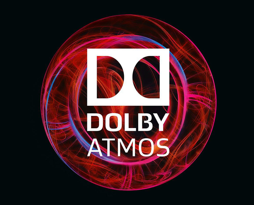 dolby atmost crop.jpg