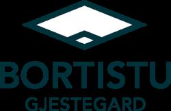 logo boritstu.png