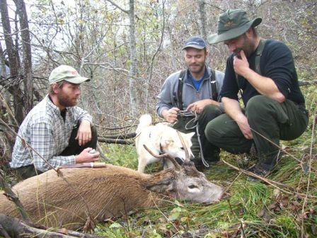 Jakt Stekersetra 22.10. 2006 142.jpg