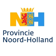 NH_Logo_small.jpg