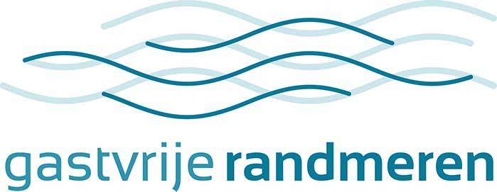 gastvrije-randmeren_logo_RGB_web.jpg
