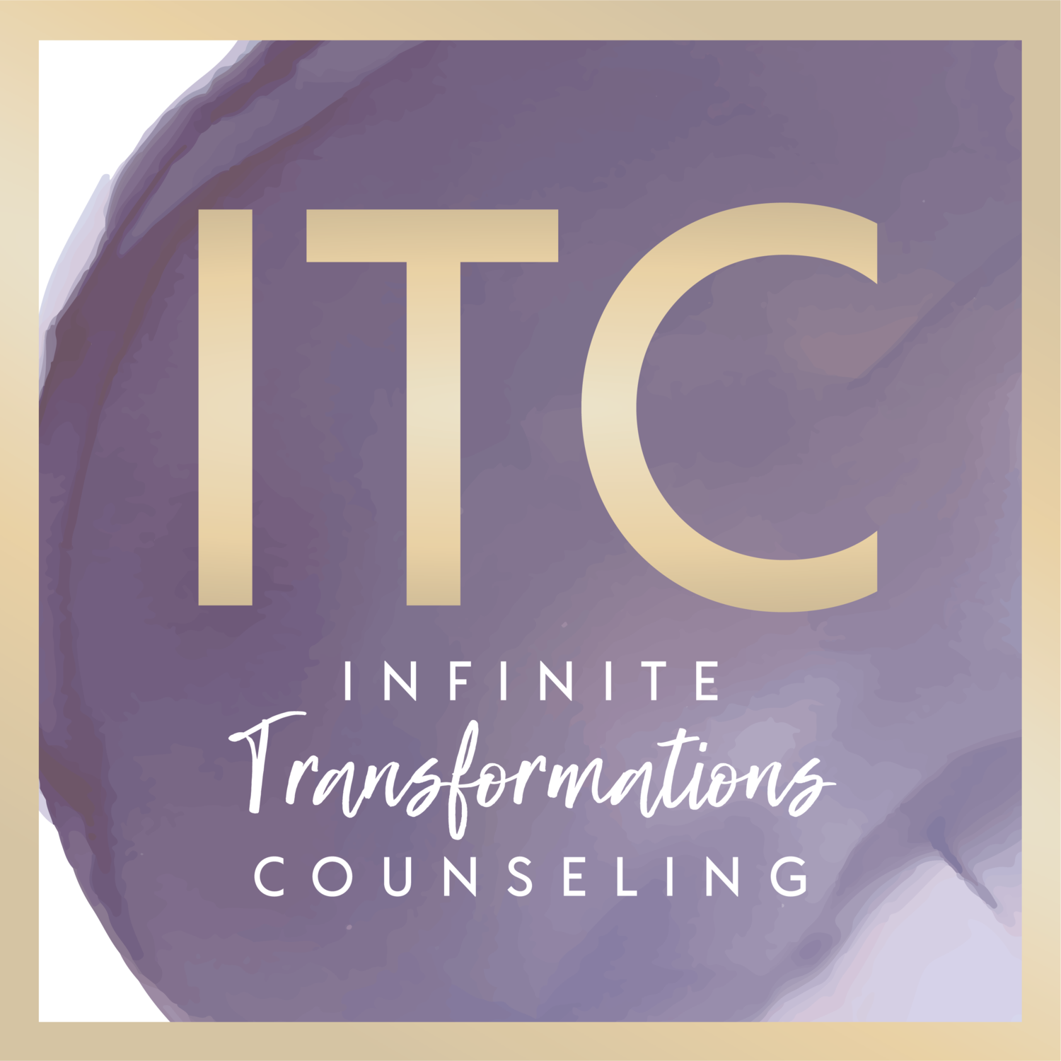 Infinite Transformations Counseling