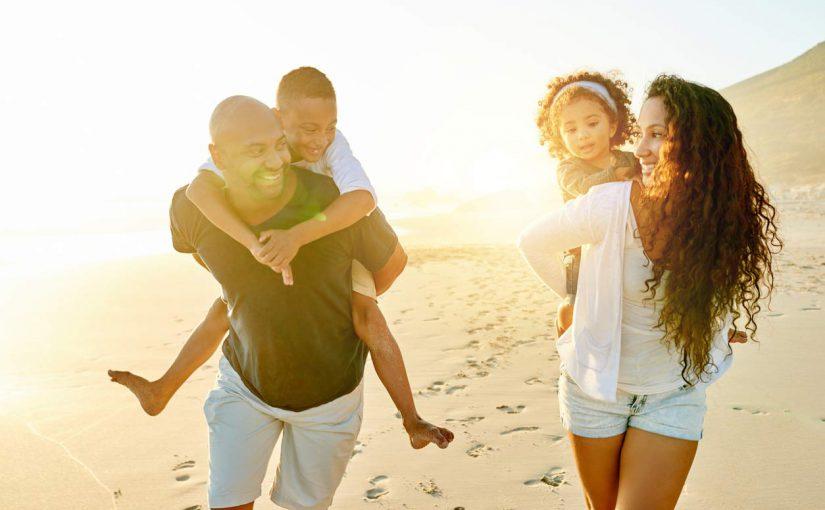 black-family-beach-825x510.jpg