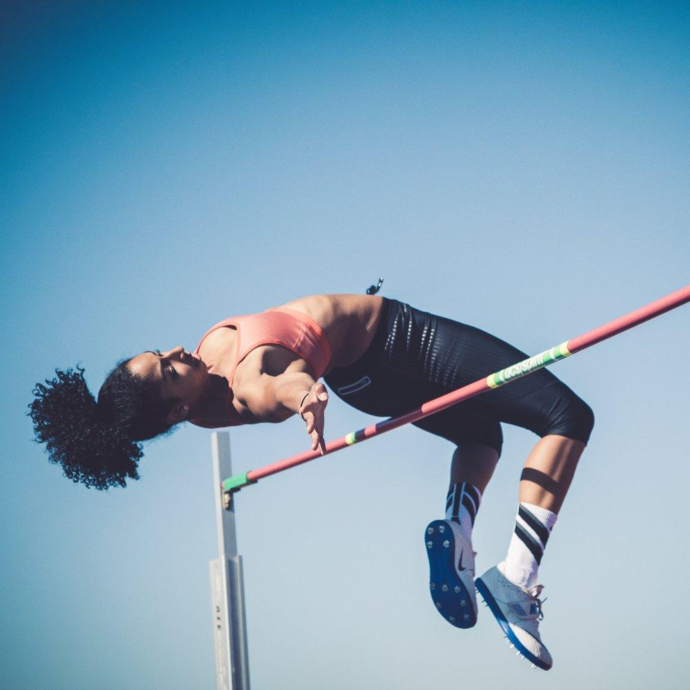 black woman high jump justyn-warner-551353-unsplash.jpg