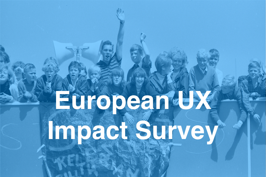 European-UX-Survey-blue.png
