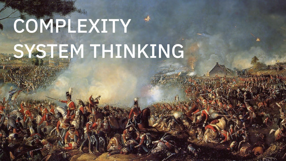 Complexity and Systems Thinking blog.001.png