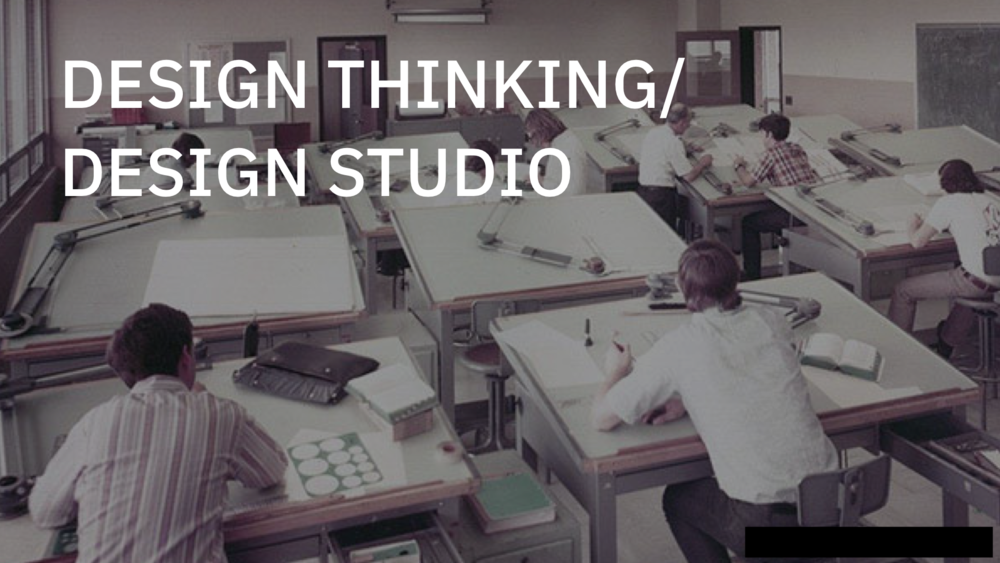 Design thinking : design studio blog.001.png