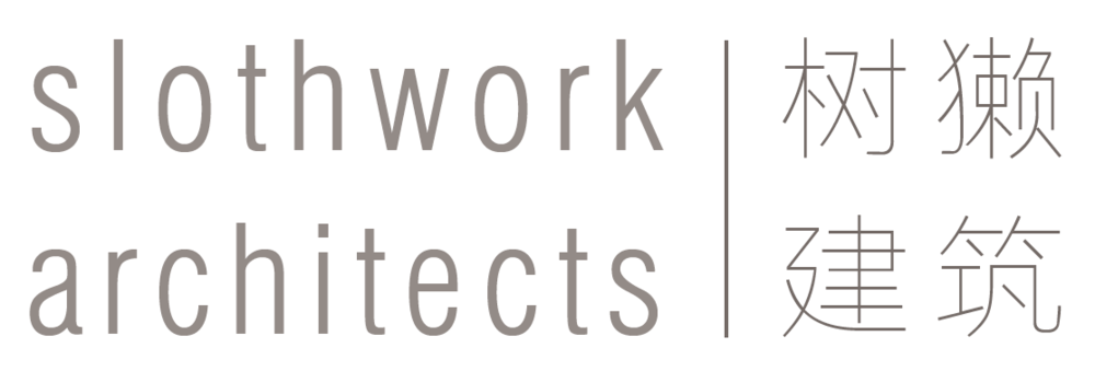 SLOTHWORK ARCHITECTS