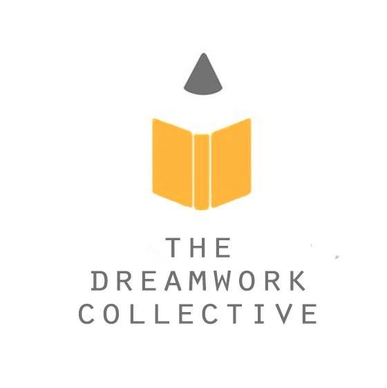 The Dreamwork Collective