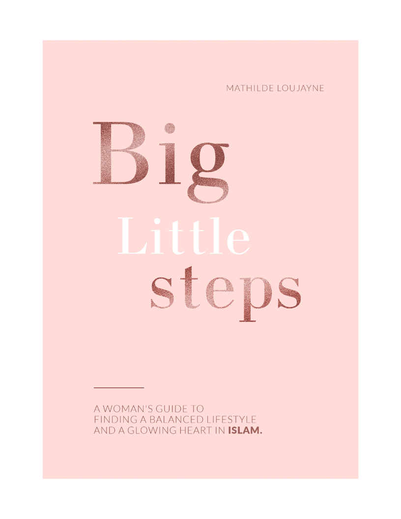 https://thedreamworkcollective.store/products/biglittlesteps