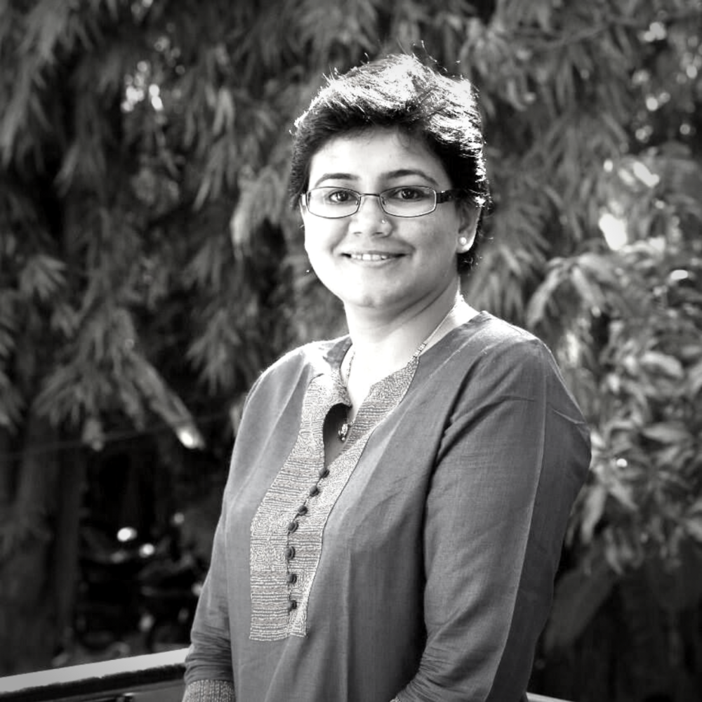 PRACHITI TALATHI      Co-author Arabian Almanakh     Prachiti recommends books to people by reviewing them. She is full of life, energetic and always positive -- even her blood group is a cheerful B+.  She is a freelance translator and has worked on the operations team for the Emirates Airline Festival of Literature. Prachiti believes in the saying 'never say never'.  Instagram:  @prachititalathi @myarabianalmanakh